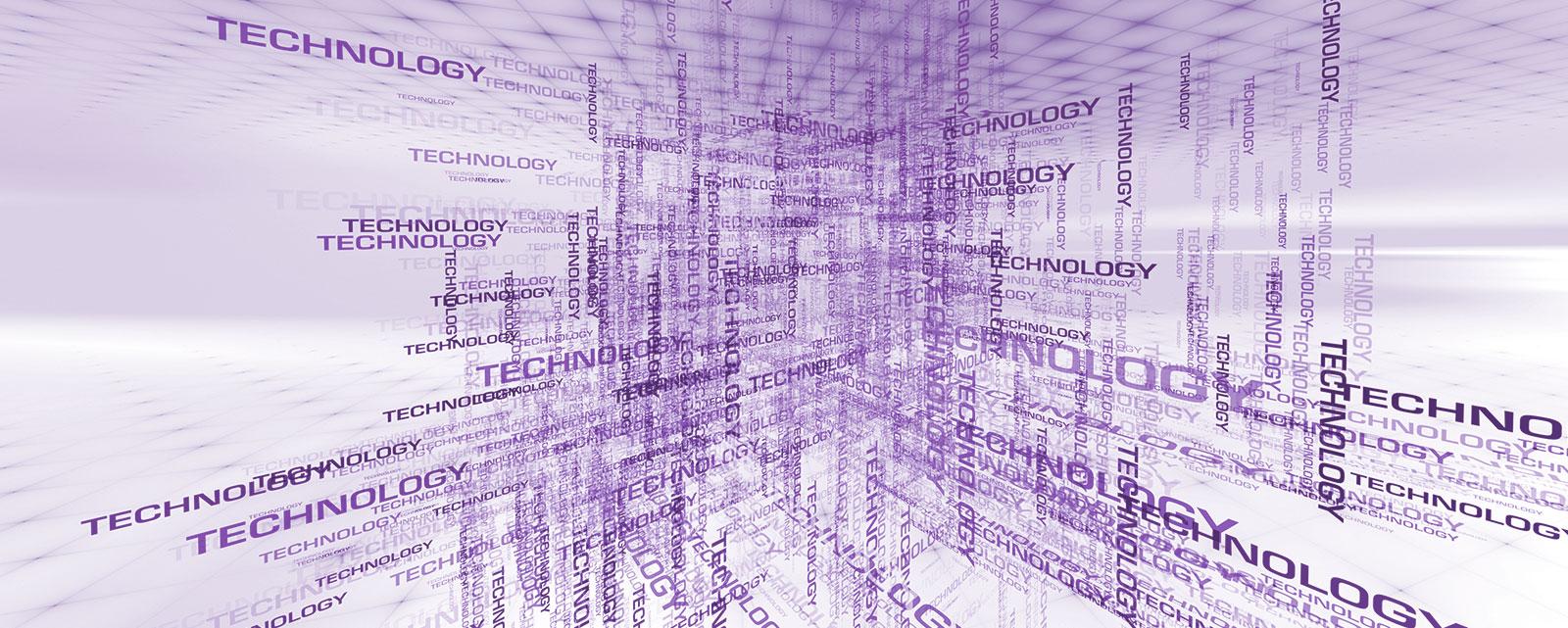 technology-banner