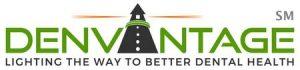 DenVantage-Logo