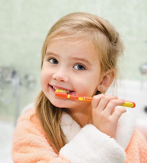 brushing-kid